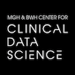 MGH-BWH Center for Clinical Data Science