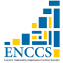 EuroCC  National EuroHPC Competence Center Sweden (ENCCS)