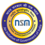 National Supercomputing Mission (NSM)