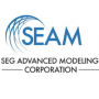 SEG Advanced Modeling Corporation