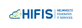 HIFIS Software Services Logo