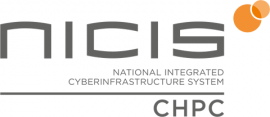 NICIS Centre for High Performance Computing